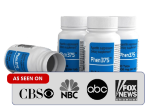 Phen375 Comentarios - Ingrediente descomponer y Efectos Secundarios