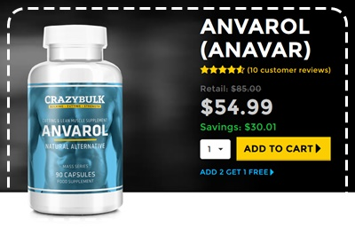 buy-anvarol-most
