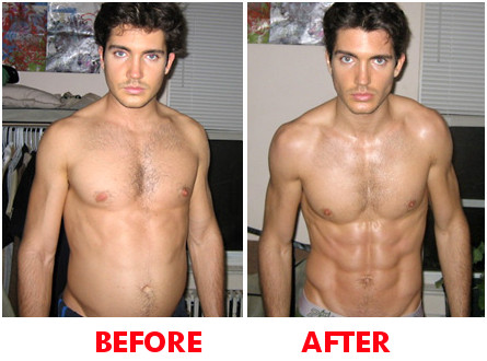 Clenbuterol Side Effects - clenbuterol Review - A, alternativa legal seguro para Clenbuterol