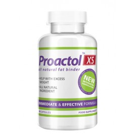 Proactol-xs-bottle