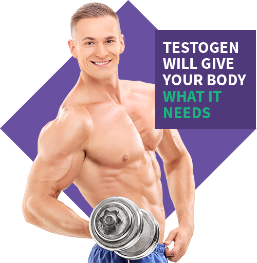 testogen-bus-duoti-savo-kūno-Kas-it-poreikiai