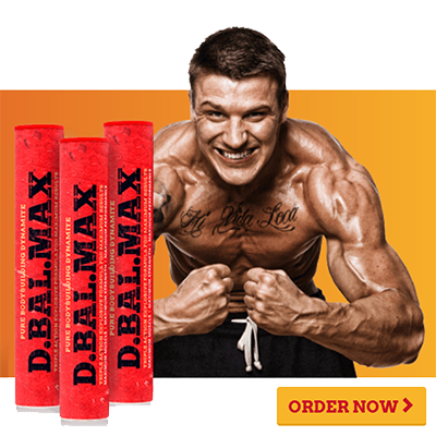 buy-DBAL-max D-Bal MAX (Dianabol) Reviews: spiermassa en kracht Gainer