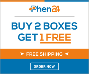 Acheter Phen24 All Natural Weight Loss Pill à Saskatoon Canada