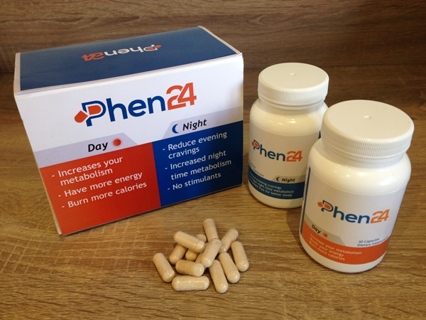 Wo Phen24 All Natural Weight Loss Pill in Rotenboden Liechtenstein finden