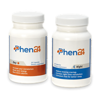 Phen24 Reviews: Ultimate gewichtsverlies pillen No Side Effects