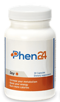 phen24-dan-product-red-zdaj
