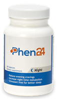 Onde comprar Phen24 final de 24 horas Weight Loss Pill em Arrentela Portugal