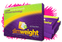 Slim peso Patch Inoltre Review - The Best Patch dieta per perdere peso velocemente senza pillole