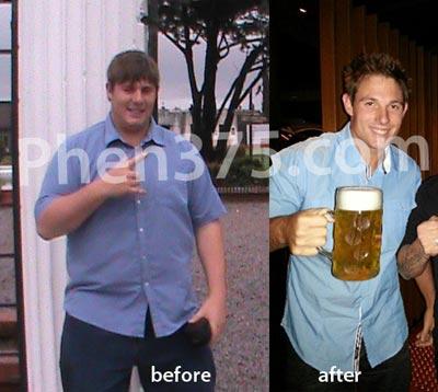 cravant-avant et après