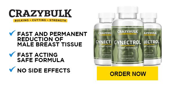 gynectrol предложение-быстро-формула