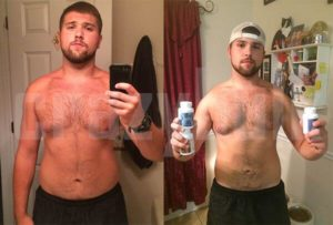 blake-before-after-winidrol-clenbuterol-anvarol