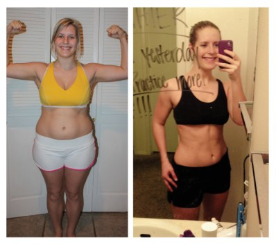phen24-диета-таблетки-до и после