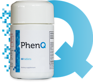 Phenq Review: Results, innihaldsefni, Side Effects