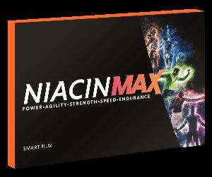niacin-max-termék