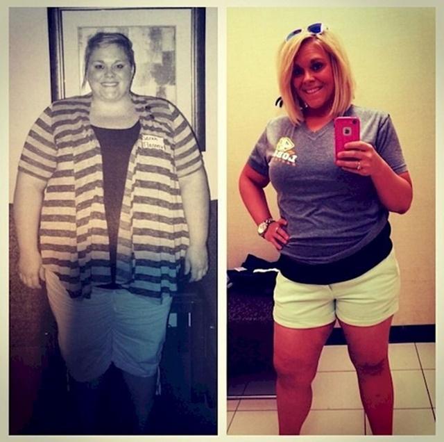 phen24-диета-отслабване-преди-след-резултат
