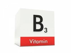 вітамінно-b3-ніацин