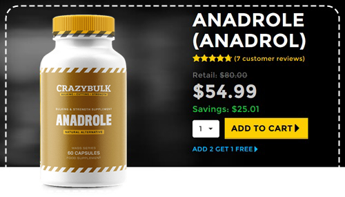 buy-Anadrol-most